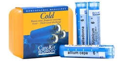 Cold Carekit