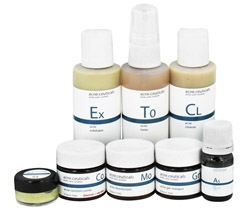 Acne.Ceuticals Acne Starter Kit