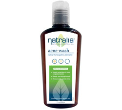 Acne Rescue Wash