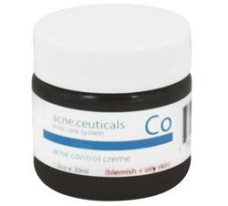 Acne.Ceuticals Acne Control Creme