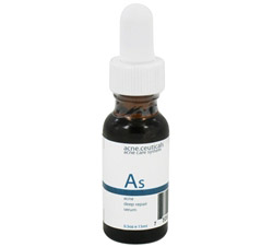 Acne.Ceuticals Acne Serum Deep Repair