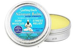 Narayan Balm Extra Strength