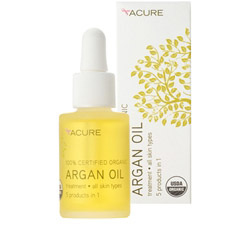 Argan Oil LUCKY DEAL