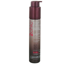 2Chic Brazilian Keratin & Argan Oil Ultra-Sleek Hair & Body Super Potion DAILY DEAL