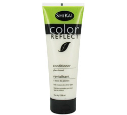 Color Reflect Daily Moisture Conditioner LUCKY DEAL