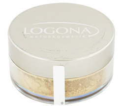 Loose Face Powder 01 Beige