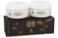 Alpha Beta Peel Kit