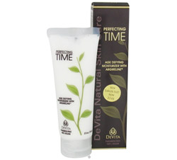 Natural Skin Care Perfecting Time Age Defying Moisturizer With Argireline Formerly Daytime Natural Moisturizer With 1% Hyaluronic Acid LUCKY DEAL