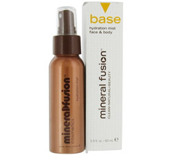 Base Hydration Mist Face & Body