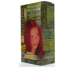 Permanent Hair Colors Fireland I-6.66 DAILY DEAL