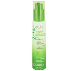 2Chic Avocado & Olive Oil Ultra-Moist Leave-In Conditioning & Styling Elixir