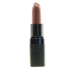 FlowerColor Lipstick Peach Frost CLEARANCE PRICED