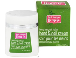 Hand and Nail Cream CLEARANCE PRICED
