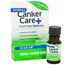 Canker Care Plus
