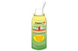 NasaMist Hypertonic Saline Spray