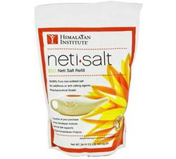 Neti Salt Eco Neti Salt Refill