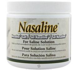 Nasaline Salt