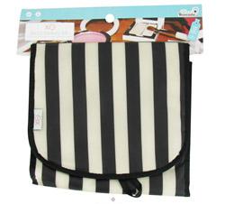 (ECO) Beauty Kit Tuxedo Stripe LUCKY DEAL