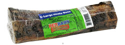 Natural Meaty Bone Extra Large Dog Chew