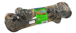 Natural Ham Bone Dog Chew