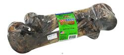 Natural Ham Bone Dog Chew