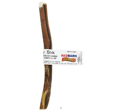 Natural Bully Stick Dog Chew