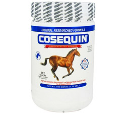 Equine Powder Joint Supplement for Horses CLEARANCE PRICED