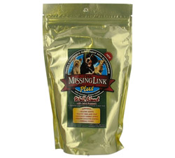 The Missing Link Plus Well Blend with Joint Support For Dogs