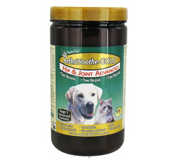 ArthriSoothe Gold For Cats & Dogs