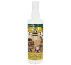 Quiet Moments Herbal Calming Spray For Dogs
