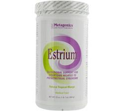 Estrium Medical Food Natural Tropical Mango